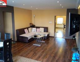 Morizon WP ogłoszenia | Dom na sprzedaż, Swarzędz Rynek, 230 m² | 4943