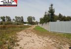 Działka na sprzedaż, Bugaj Jasińska, 3500 m² | Morizon.pl | 8399 nr7