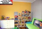 Dom na sprzedaż, Swarzędz, 340 m² | Morizon.pl | 8457 nr7