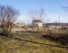 Dom na sprzedaż, Obrzycko, 80 m²