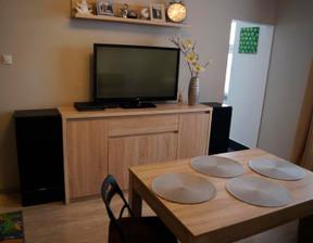 Mieszkanie na sprzedaż, Poznań Łazarz, 51 m²