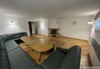 Dom na sprzedaż, Skórzewo Trzmiela, 290 m² | Morizon.pl | 2589 nr16