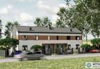 Morizon WP ogłoszenia | Dom na sprzedaż, Głuchowo Pogodna, 112 m² | 0128