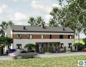 Dom na sprzedaż, Głuchowo Pogodna, 112 m²