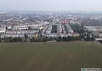 Dom na sprzedaż, Skórzewo Trzmiela, 290 m² | Morizon.pl | 2589 nr7