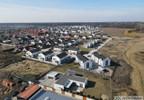 Działka na sprzedaż, Dąbrówka Widok, 1900 m² | Morizon.pl | 8266 nr8