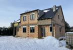 Morizon WP ogłoszenia | Dom na sprzedaż, Dąbrowa, 127 m² | 8325
