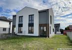 Morizon WP ogłoszenia   Dom na sprzedaż, Dąbrówka Palisadowa, 103 m²   5759