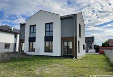 Dom na sprzedaż, Dąbrówka Palisadowa, 103 m²