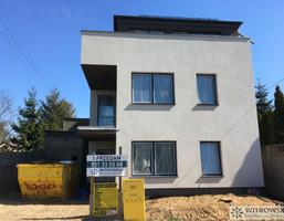 Morizon WP ogłoszenia   Dom na sprzedaż, Poznań Grunwald Południe, 170 m²   9648