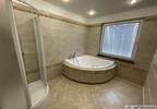 Dom na sprzedaż, Skórzewo Trzmiela, 290 m² | Morizon.pl | 2589 nr17