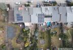 Dom na sprzedaż, Skórzewo Trzmiela, 290 m² | Morizon.pl | 2589 nr8