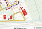 Działka na sprzedaż, Dąbrówka Widok, 1900 m² | Morizon.pl | 8266 nr9