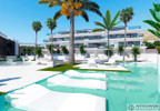 Mieszkanie na sprzedaż, Hiszpania Alicante, 78 m² | Morizon.pl | 6154 nr4