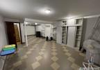 Dom na sprzedaż, Skórzewo Trzmiela, 290 m² | Morizon.pl | 2589 nr18