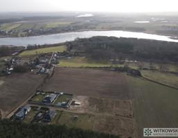 Morizon WP ogłoszenia   Działka na sprzedaż, Lisówki, 25100 m²   8699