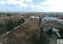 Morizon WP ogłoszenia | Działka na sprzedaż, Baranowo Nowina, 2319 m² | 6040