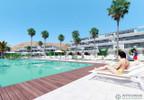 Mieszkanie na sprzedaż, Hiszpania Alicante, 78 m² | Morizon.pl | 6154 nr3