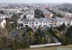 Dom na sprzedaż, Skórzewo Trzmiela, 290 m² | Morizon.pl | 2589 nr4