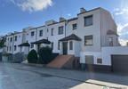 Dom na sprzedaż, Skórzewo Trzmiela, 290 m² | Morizon.pl | 2589 nr3
