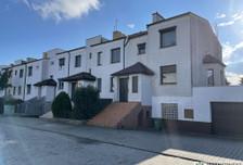 Dom na sprzedaż, Skórzewo Trzmiela, 255 m²