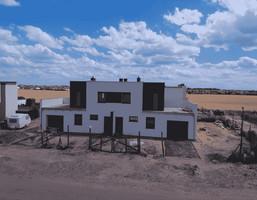 Morizon WP ogłoszenia   Dom na sprzedaż, Skórzewo, 102 m²   5048