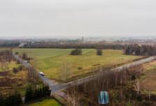 Działka na sprzedaż, Jastrzębnik, 38361 m²