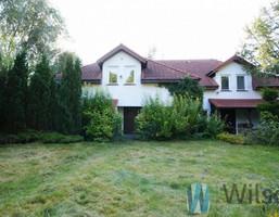 Morizon WP ogłoszenia   Dom na sprzedaż, Kajetany, 200 m²   3066