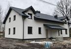 Morizon WP ogłoszenia | Dom na sprzedaż, Adamowizna, 131 m² | 4191
