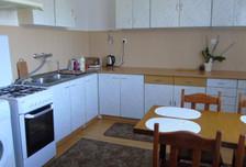 Mieszkanie na sprzedaż, Kościerzyna, 75 m²