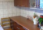 Mieszkanie na sprzedaż, Kościerzyna, 61 m² | Morizon.pl | 9200 nr8