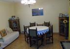Dom na sprzedaż, Kościerzyna Mała Kolejowa, 220 m² | Morizon.pl | 7347 nr6