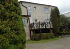 Dom na sprzedaż, Kościerzyna Mała Kolejowa, 220 m² | Morizon.pl | 7347 nr3