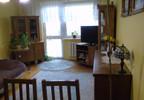 Mieszkanie na sprzedaż, Kościerzyna, 61 m² | Morizon.pl | 9200 nr4