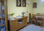 Mieszkanie na sprzedaż, Kościerzyna, 61 m² | Morizon.pl | 9200 nr5