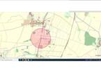 Morizon WP ogłoszenia | Działka na sprzedaż, Cieszyce Polna, 8400 m² | 6286