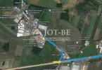 Morizon WP ogłoszenia | Działka na sprzedaż, Baranowice, 45296 m² | 7104