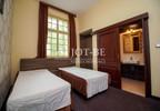 Dom na sprzedaż, Brzezina, 1780 m² | Morizon.pl | 4393 nr15