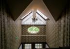 Dom na sprzedaż, Brzezina, 1780 m² | Morizon.pl | 4393 nr17