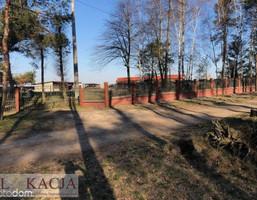 Morizon WP ogłoszenia | Dom na sprzedaż, Blizanów, 190 m² | 2285
