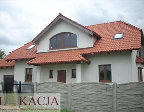 Dom na sprzedaż, Kalisz, 174 m²