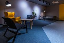 Biuro do wynajęcia, Katowice Śródmieście, 44 m²