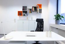 Biuro do wynajęcia, Warszawa Służewiec, 51 m²