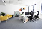 Morizon WP ogłoszenia | Biuro do wynajęcia, Warszawa Służewiec, 153 m² | 5635
