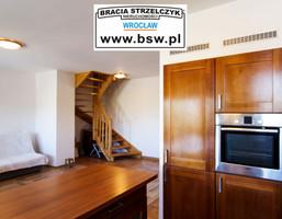 Morizon WP ogłoszenia | Mieszkanie na sprzedaż, Wrocław Karłowice, 70 m² | 3268