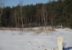 Działka na sprzedaż, Chotomów, 1050 m² | Morizon.pl | 6511 nr8
