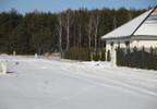 Działka na sprzedaż, Chotomów, 1050 m² | Morizon.pl | 6511 nr2