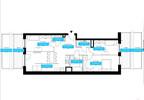 Mieszkanie na sprzedaż, Warszawa Wola, 71 m²   Morizon.pl   0558 nr4