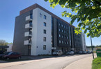Morizon WP ogłoszenia | Mieszkanie na sprzedaż, Warszawa Bemowo, 107 m² | 9825