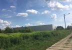 Działka na sprzedaż, Warszawa Okęcie, 3370 m² | Morizon.pl | 1821 nr2
